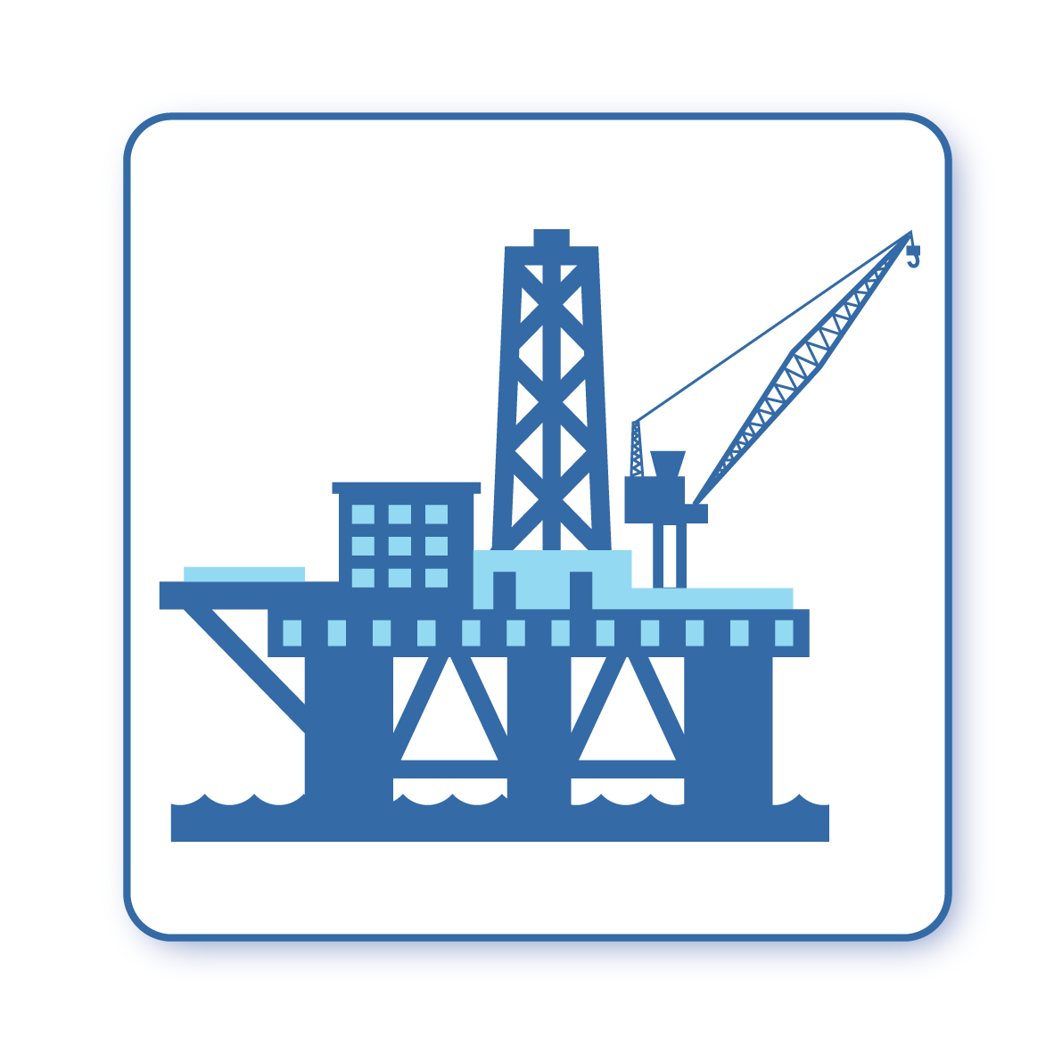 Well Operations Management Plan WOMP is required if you are drilling an offshore well in Commonwealth waters.