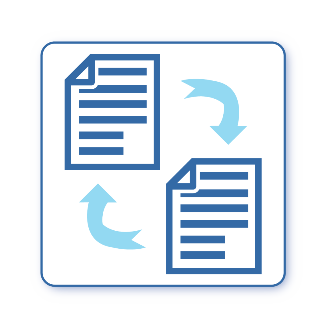 Aventus offers corporate services including regulatory reporting, peer review and due diligence, either in-house or remotely.